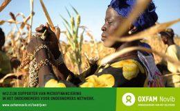 oxfam2