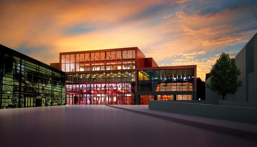 B1250-Theater De Vest Alkmaar JK (c) 01
