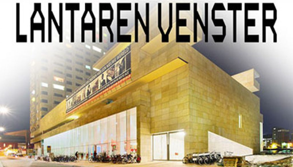 Lantaren-Venster2